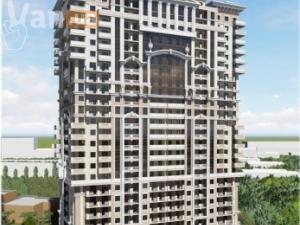 продажадвухкомнатной квартиры на улице Фонтанская дор.